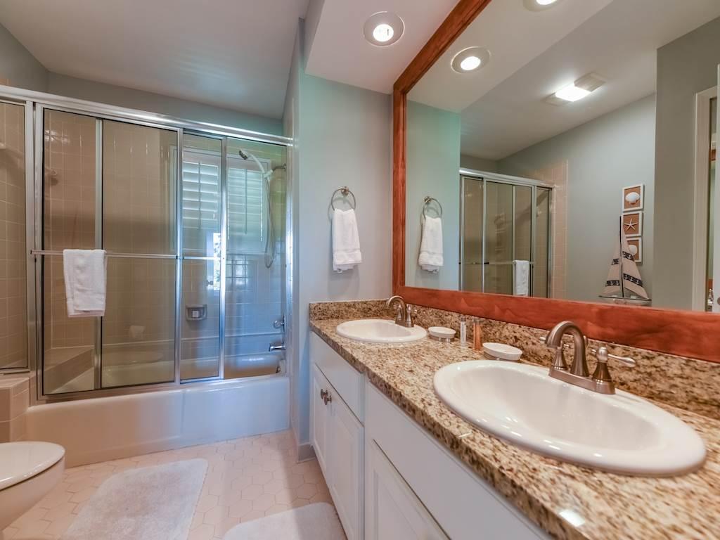 Fairways at Sandestin 258 House/Cottage rental in Destin Beach House Rentals in Destin Florida - #13