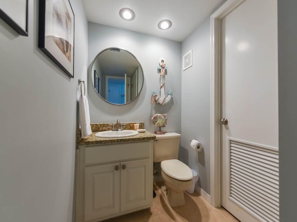 Fairways at Sandestin 258 House/Cottage rental in Destin Beach House Rentals in Destin Florida - #14