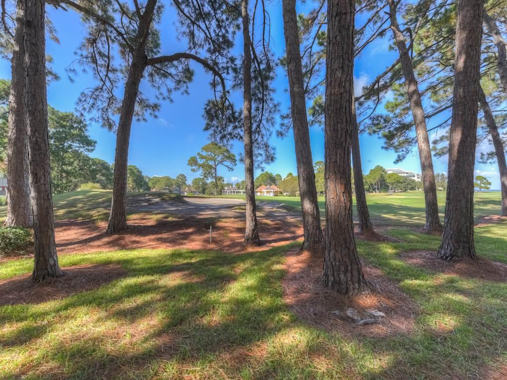 Fairways at Sandestin 258 House/Cottage rental in Destin Beach House Rentals in Destin Florida - #16