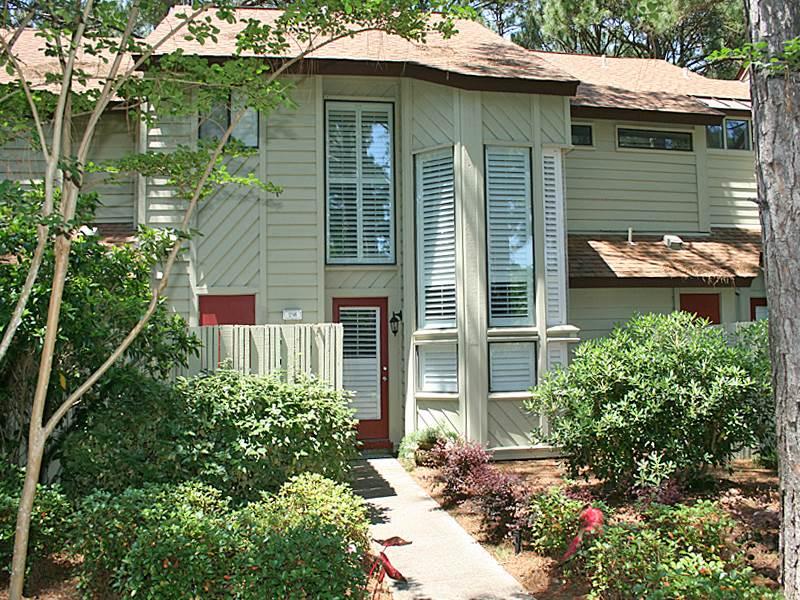 Fairways at Sandestin 258 House/Cottage rental in Destin Beach House Rentals in Destin Florida - #17