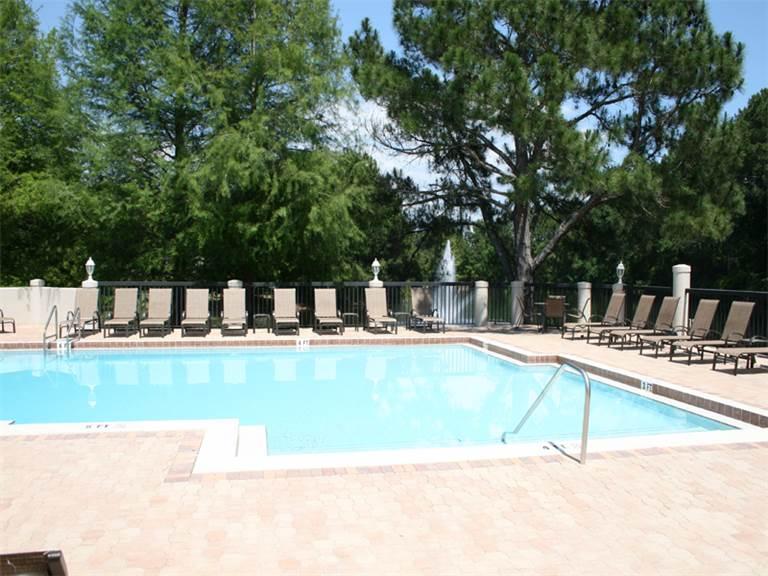 Fairways at Sandestin 258 House/Cottage rental in Destin Beach House Rentals in Destin Florida - #20