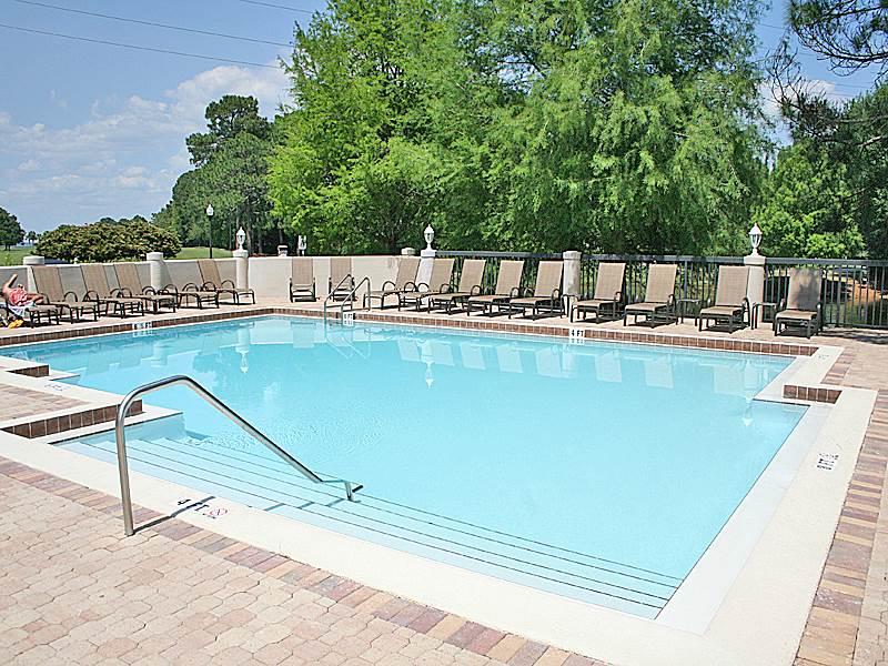 Fairways at Sandestin 258 House/Cottage rental in Destin Beach House Rentals in Destin Florida - #21