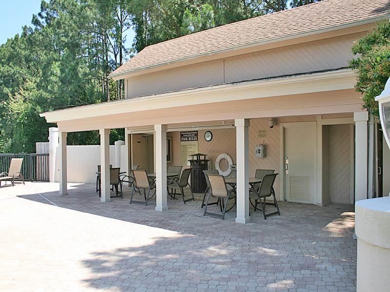 Fairways at Sandestin 258 House/Cottage rental in Destin Beach House Rentals in Destin Florida - #22