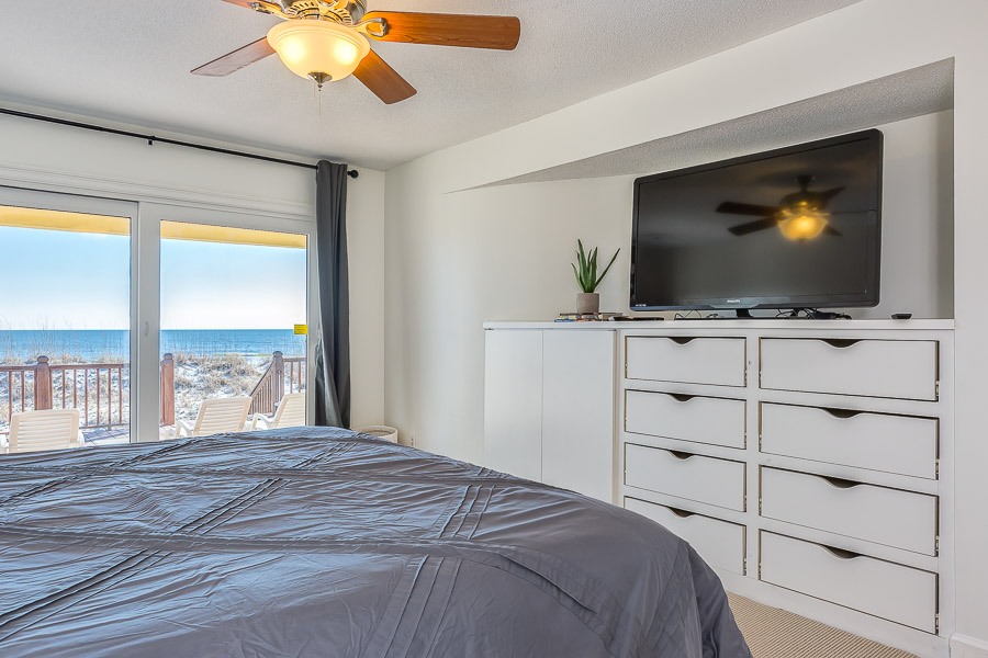 Family Tides House/Cottage rental in Gulf Shores House Rentals in Gulf Shores Alabama - #7