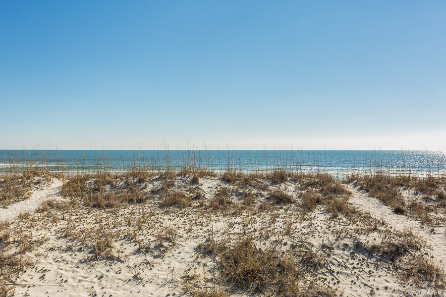 Family Tides House/Cottage rental in Gulf Shores House Rentals in Gulf Shores Alabama - #21