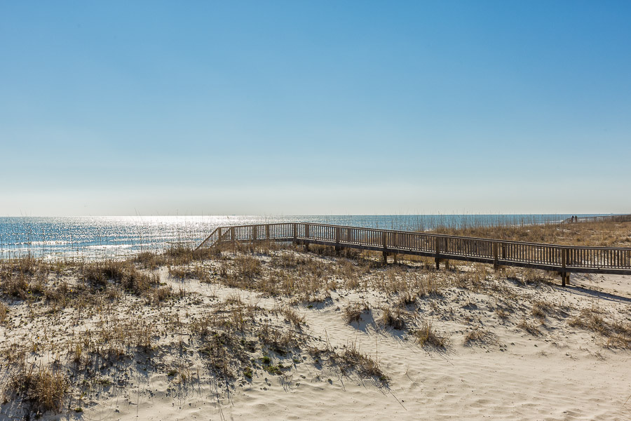Family Tides House/Cottage rental in Gulf Shores House Rentals in Gulf Shores Alabama - #22