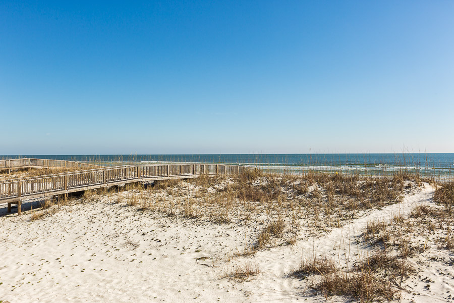 Family Tides House/Cottage rental in Gulf Shores House Rentals in Gulf Shores Alabama - #23