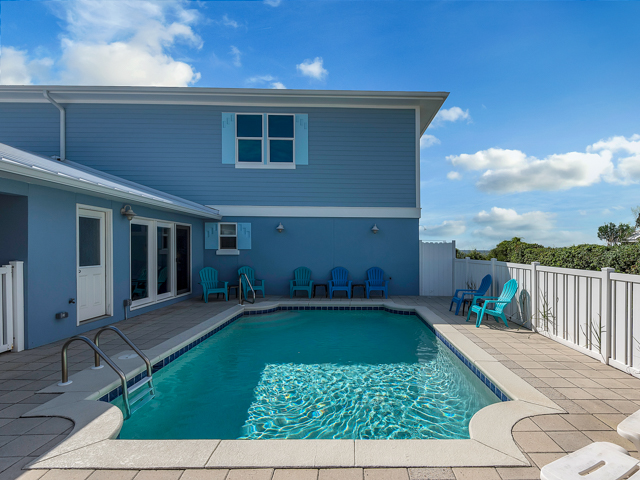 Family Ties Condo rental in Seagrove Beach House Rentals in Highway 30-A Florida - #2