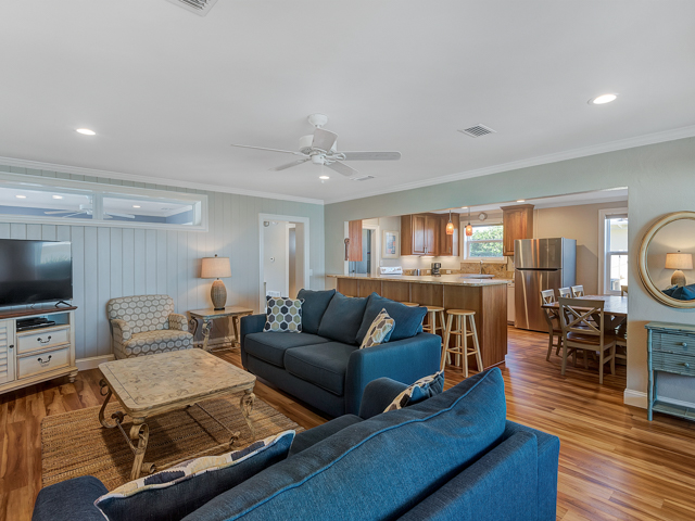 Family Ties Condo rental in Seagrove Beach House Rentals in Highway 30-A Florida - #6