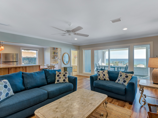 Family Ties Condo rental in Seagrove Beach House Rentals in Highway 30-A Florida - #7