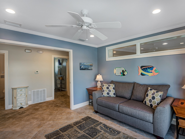 Family Ties Condo rental in Seagrove Beach House Rentals in Highway 30-A Florida - #16