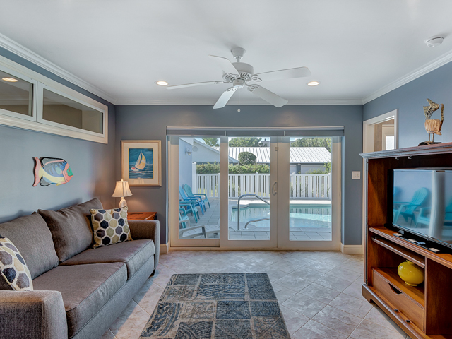 Family Ties Condo rental in Seagrove Beach House Rentals in Highway 30-A Florida - #17