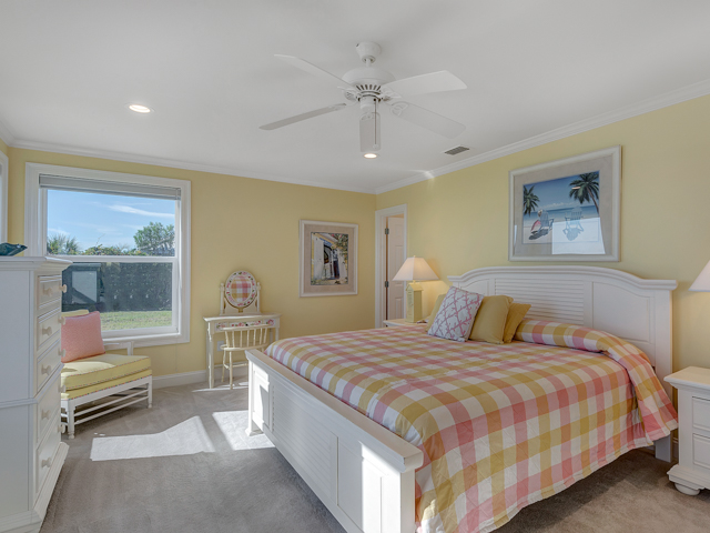 Family Ties Condo rental in Seagrove Beach House Rentals in Highway 30-A Florida - #19
