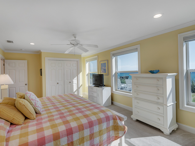 Family Ties Condo rental in Seagrove Beach House Rentals in Highway 30-A Florida - #20