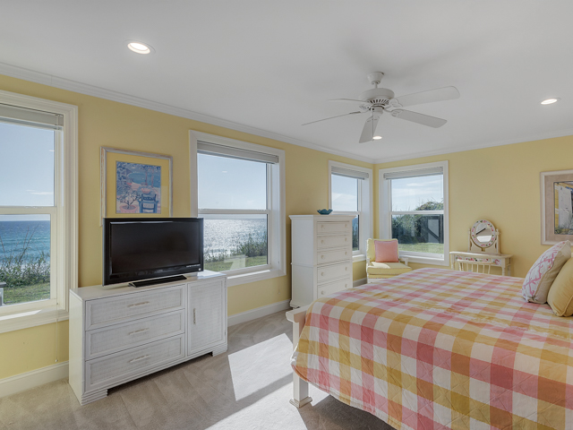 Family Ties Condo rental in Seagrove Beach House Rentals in Highway 30-A Florida - #21