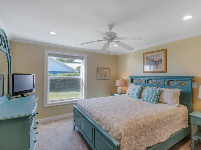Family Ties Condo rental in Seagrove Beach House Rentals in Highway 30-A Florida - #23