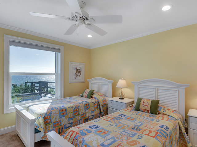 Family Ties Condo rental in Seagrove Beach House Rentals in Highway 30-A Florida - #26