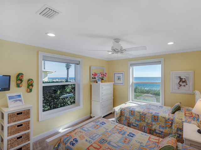 Family Ties Condo rental in Seagrove Beach House Rentals in Highway 30-A Florida - #27