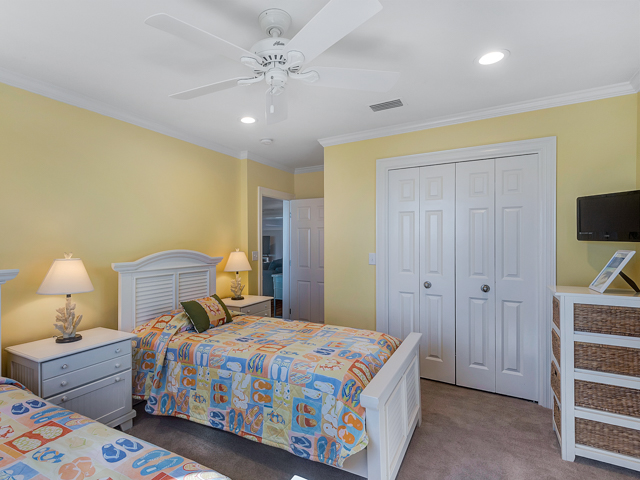 Family Ties Condo rental in Seagrove Beach House Rentals in Highway 30-A Florida - #28
