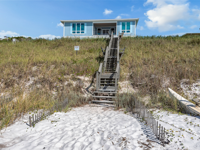 Family Ties Condo rental in Seagrove Beach House Rentals in Highway 30-A Florida - #33