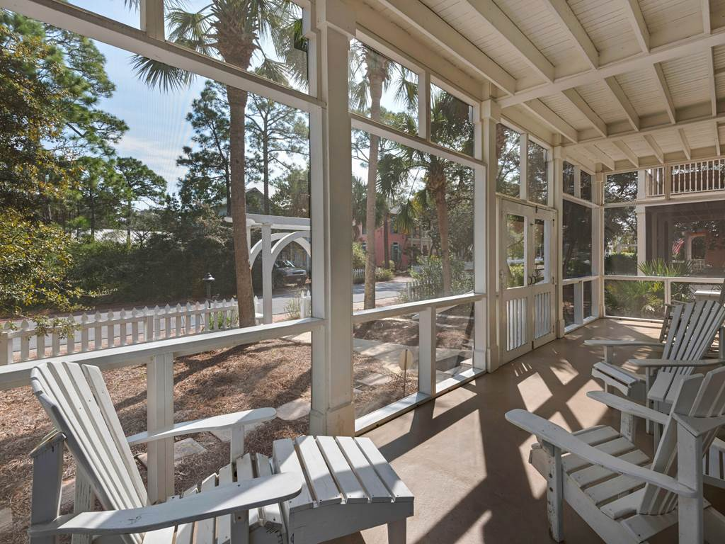 Family Time Condo rental in Seagrove Beach House Rentals in Highway 30-A Florida - #4