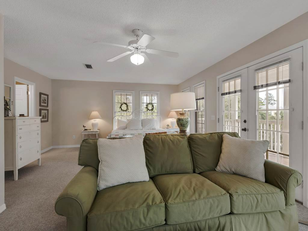 Family Time Condo rental in Seagrove Beach House Rentals in Highway 30-A Florida - #11