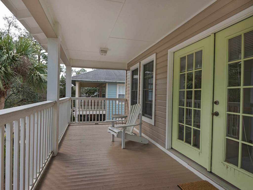 Family Time Condo rental in Seagrove Beach House Rentals in Highway 30-A Florida - #12