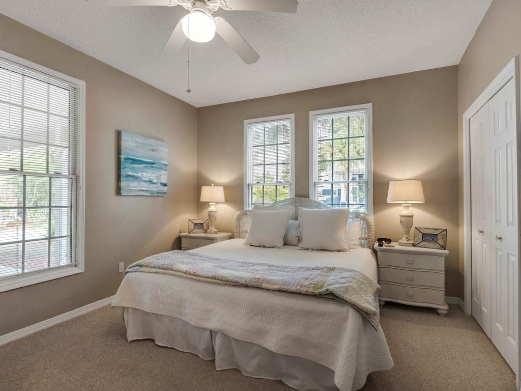 Family Time Condo rental in Seagrove Beach House Rentals in Highway 30-A Florida - #16