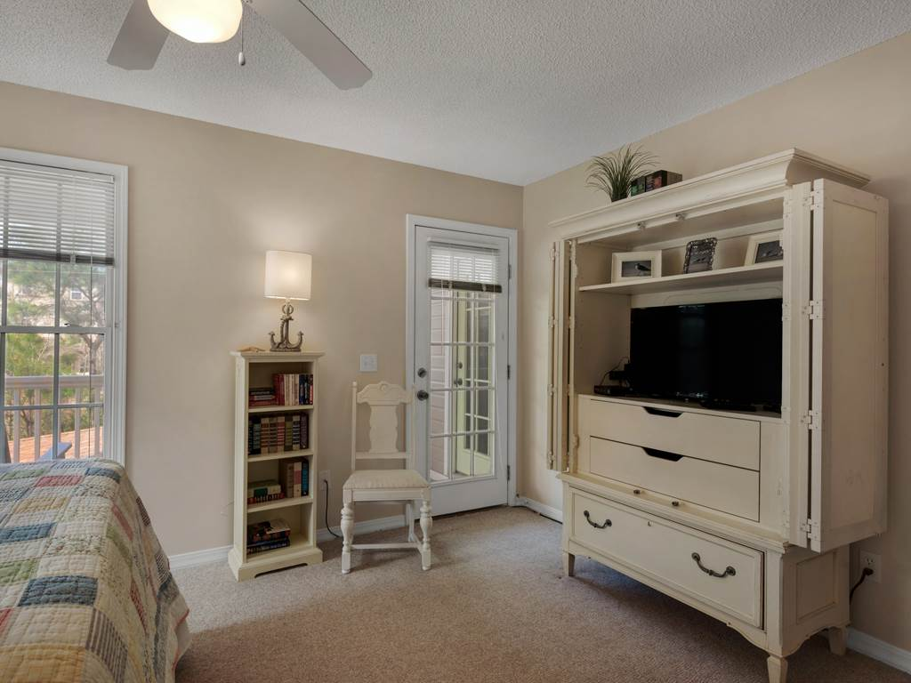 Family Time Condo rental in Seagrove Beach House Rentals in Highway 30-A Florida - #24