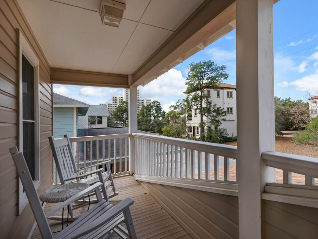 Family Time Condo rental in Seagrove Beach House Rentals in Highway 30-A Florida - #25