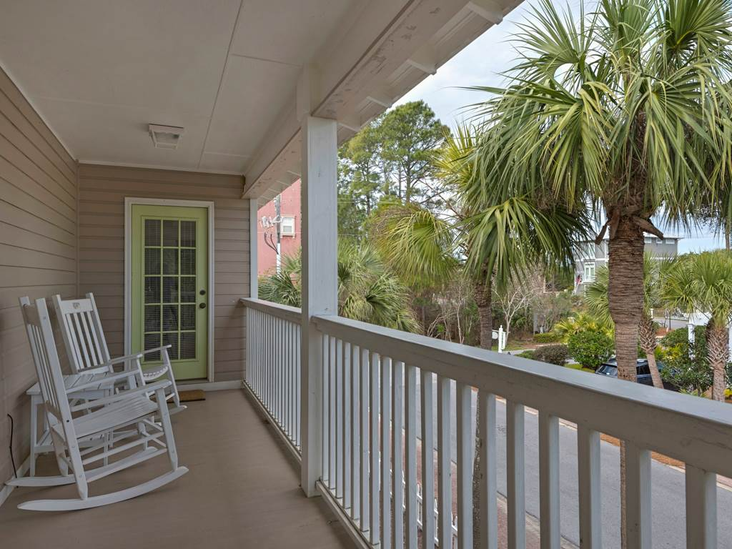 Family Time Condo rental in Seagrove Beach House Rentals in Highway 30-A Florida - #26