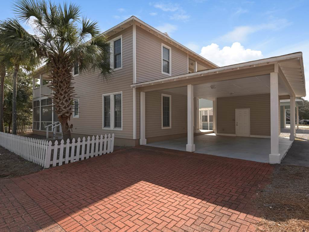 Family Time Condo rental in Seagrove Beach House Rentals in Highway 30-A Florida - #28