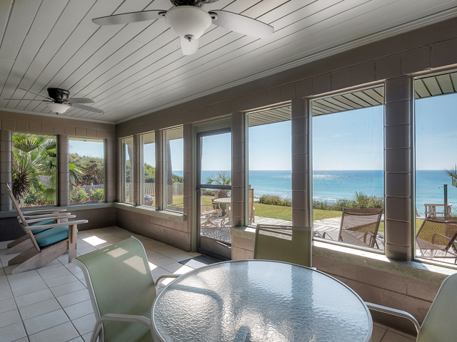 Fifty Palms Condo rental in Seagrove Beach House Rentals in Highway 30-A Florida - #4