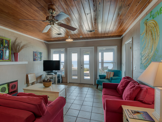 Fifty Palms Condo rental in Seagrove Beach House Rentals in Highway 30-A Florida - #6