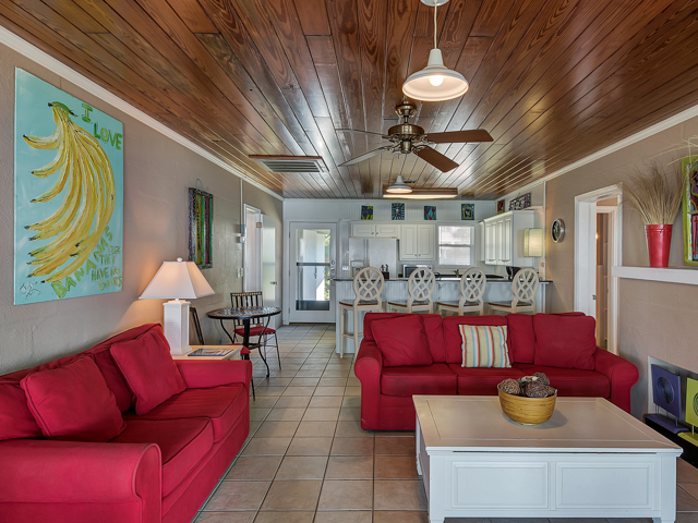 Fifty Palms Condo rental in Seagrove Beach House Rentals in Highway 30-A Florida - #7