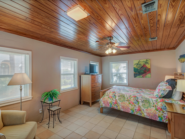 Fifty Palms Condo rental in Seagrove Beach House Rentals in Highway 30-A Florida - #12