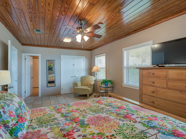 Fifty Palms Condo rental in Seagrove Beach House Rentals in Highway 30-A Florida - #13