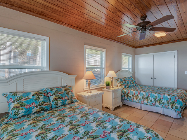 Fifty Palms Condo rental in Seagrove Beach House Rentals in Highway 30-A Florida - #15