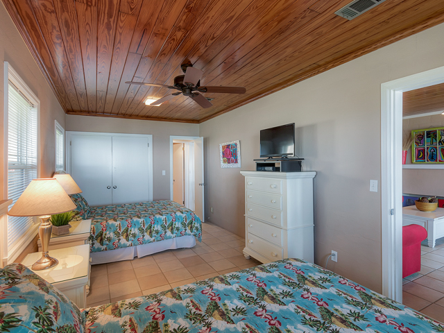 Fifty Palms Condo rental in Seagrove Beach House Rentals in Highway 30-A Florida - #16