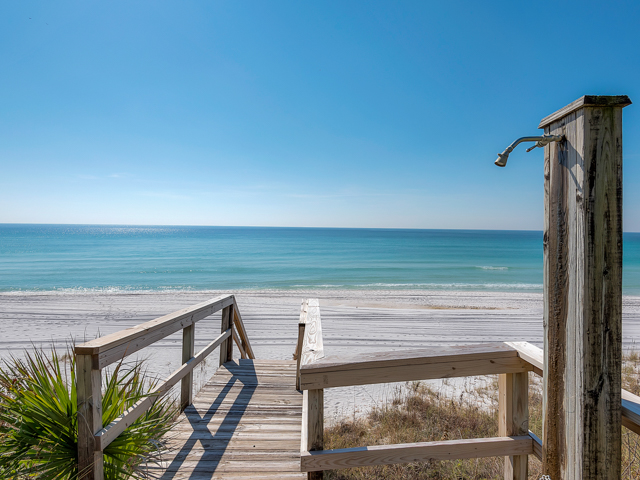 Fifty Palms Condo rental in Seagrove Beach House Rentals in Highway 30-A Florida - #22