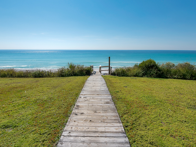 Fifty Palms Condo rental in Seagrove Beach House Rentals in Highway 30-A Florida - #26