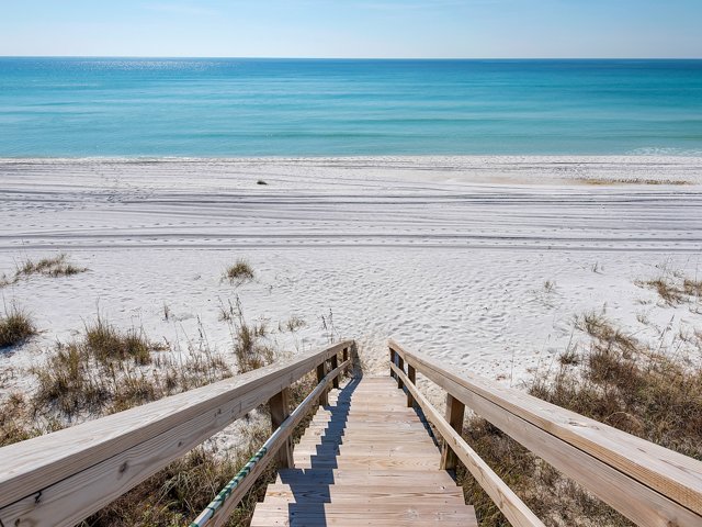 Fifty Palms Condo rental in Seagrove Beach House Rentals in Highway 30-A Florida - #27