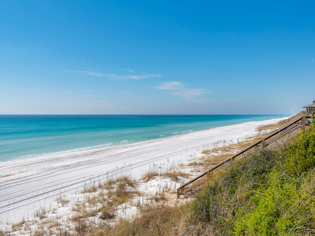 Fifty Palms Condo rental in Seagrove Beach House Rentals in Highway 30-A Florida - #28
