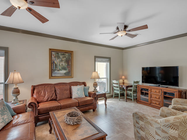 Fintastic Condo rental in Seagrove Beach House Rentals in Highway 30-A Florida - #4