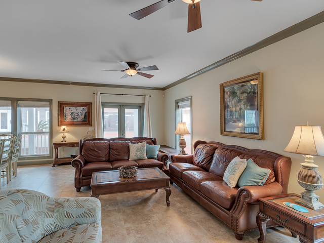 Fintastic Condo rental in Seagrove Beach House Rentals in Highway 30-A Florida - #5
