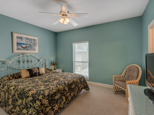 Fintastic Condo rental in Seagrove Beach House Rentals in Highway 30-A Florida - #19