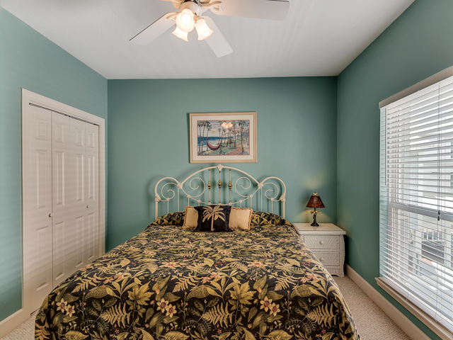 Fintastic Condo rental in Seagrove Beach House Rentals in Highway 30-A Florida - #20