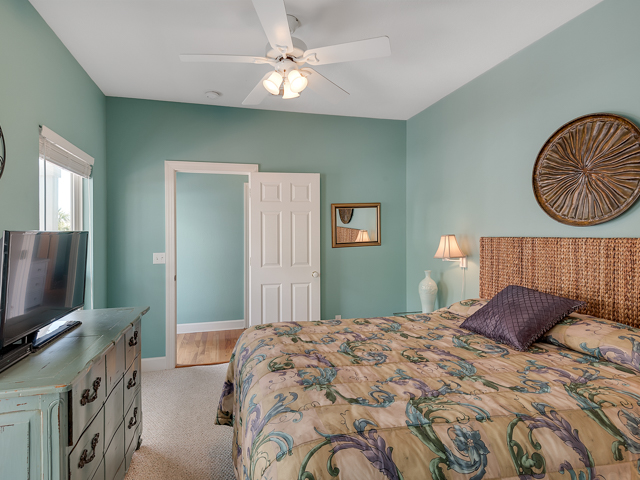 Fintastic Condo rental in Seagrove Beach House Rentals in Highway 30-A Florida - #23