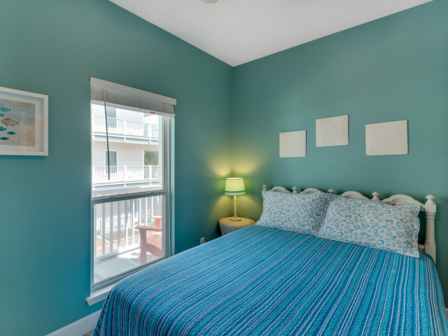 Fintastic Condo rental in Seagrove Beach House Rentals in Highway 30-A Florida - #26