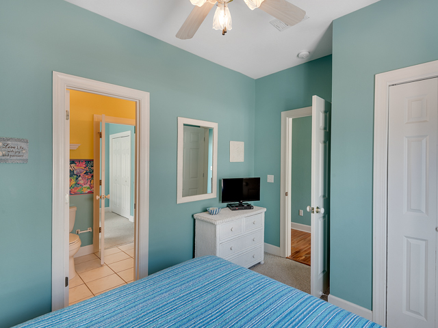 Fintastic Condo rental in Seagrove Beach House Rentals in Highway 30-A Florida - #27